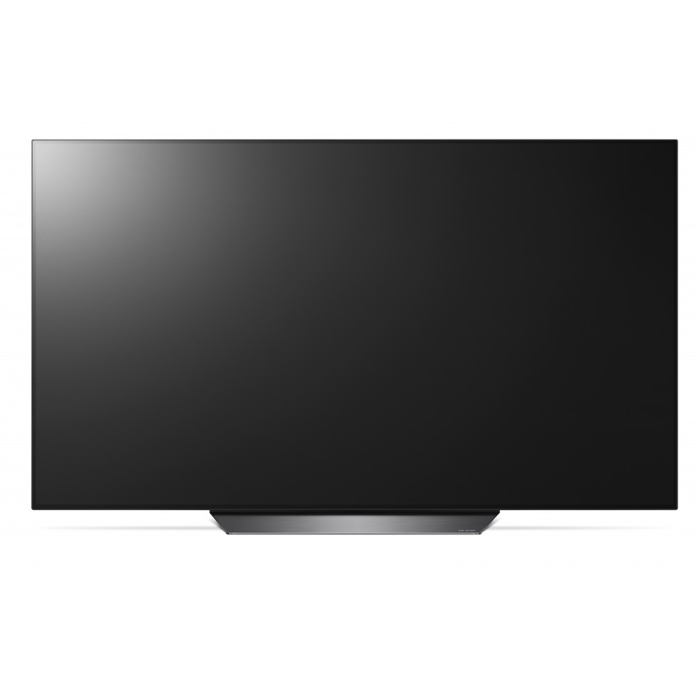 LG OLED55B8PLA 55 OLED 4K UHD Smart TV