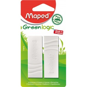 Maped Greenlogic m116610 -...