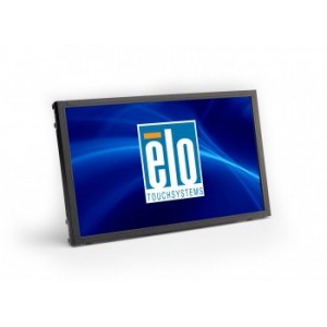 Elo 2244L Open Frame Touchscreen 21.5 LED FHD 60Hz