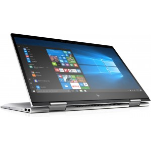 HP 15-dw0807nz i7-8565U 16GB 1TB 256SSD 15.6 W10 Desperfecto en carcasa