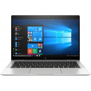 HP EliteBook x360 1030 G3 i5-8250U 16GB 512SSD 13.3 Windows 10 PRO Táctil Raya en carcasa