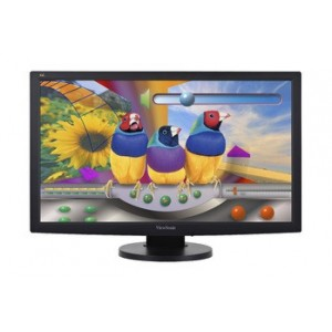 Viewsonic VG2433-LED 23.6 FHD 5ms 60Hz