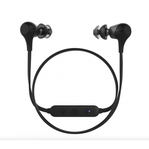 Optoma Nuforce BE 2...