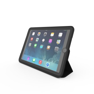 Funda tablet 9.7 Apple iPad