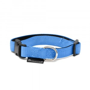 All Pet Solutions - Collar...
