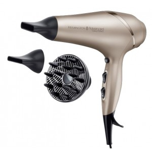 Remington AC8605 Secador de pelo 2300W Reacondicionado