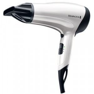 Remington D3015 Power Volume Secador de Pelo 2000W Reacondicionado