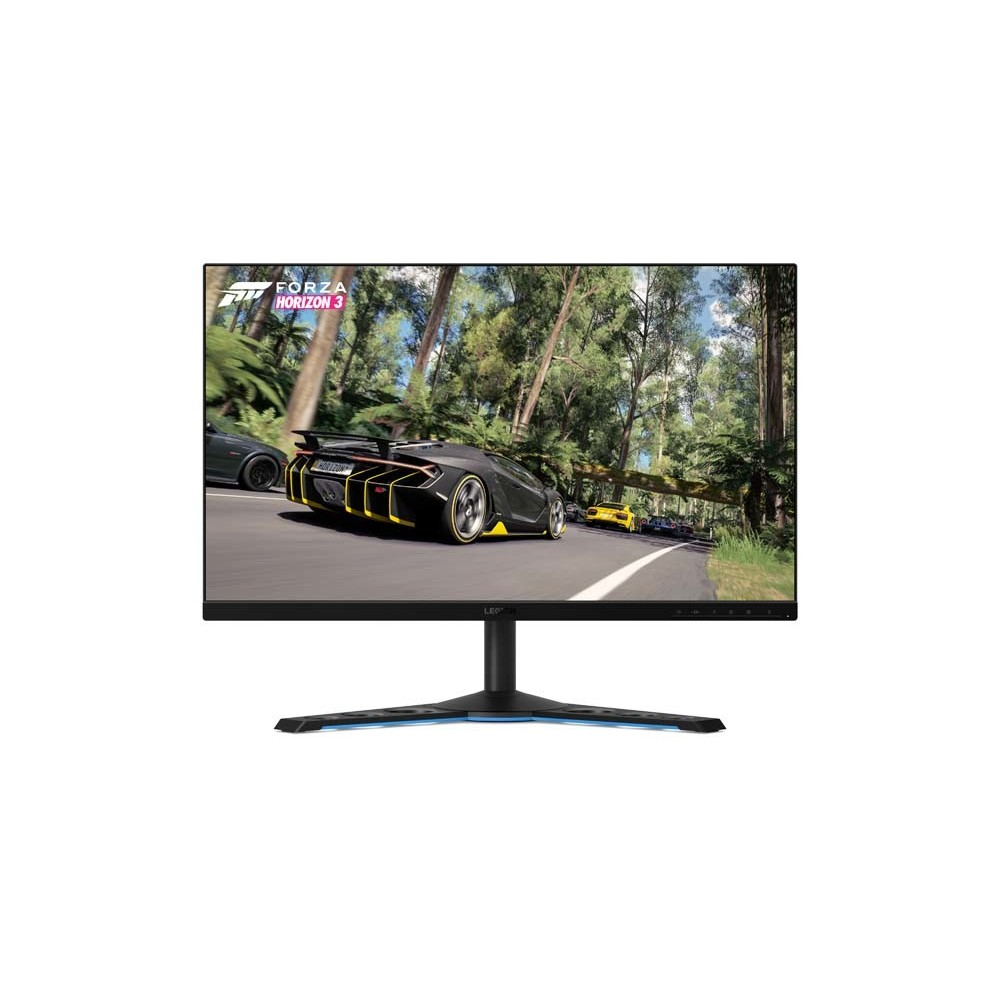 Lenovo Legion Y27gq-25 27 LED QHD TN 0.5ms 240Hz G-Sync Reacondicionado