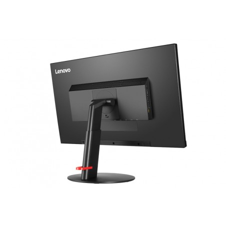 Lenovo ThinkVision P27u 27 LED UHD 4K IPS 6ms 60Hz Reacondicionado