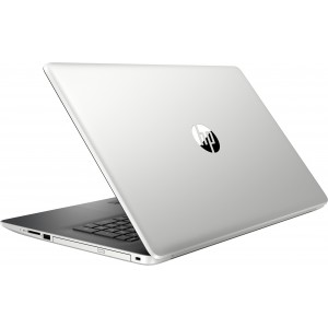 HP 17-by1013nf i5-8265U 8GB 1TB 256SSD 17.3 W10 Raya carcasa Reacondicionado
