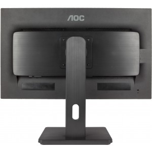 AOC E2275PWJ 21.5 TN FHD 60Hz 2ms Polvo en pantalla Reacondicionado