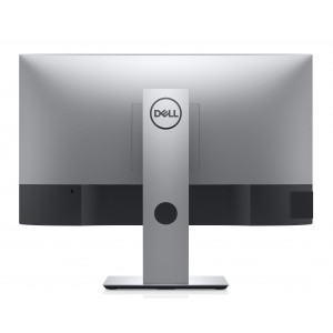 Dell UltraSharp U2419H 23.8 LED FHD IPS 5ms 60Hz Caja Abierta