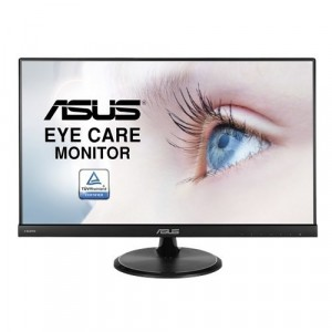 Asus VC239HE 23.0 LED FHD IPS 5ms 60Hz Flicker-Free Caja Abierta