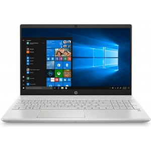 HP Pavilion 15-cs2013ns i7-8565U 16GB 512SSD 15.6 GT 1050 W10 Reacondicionado