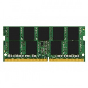 Kingston Technology KCP424SS6 4 Memoria RAM 4GB DDR4