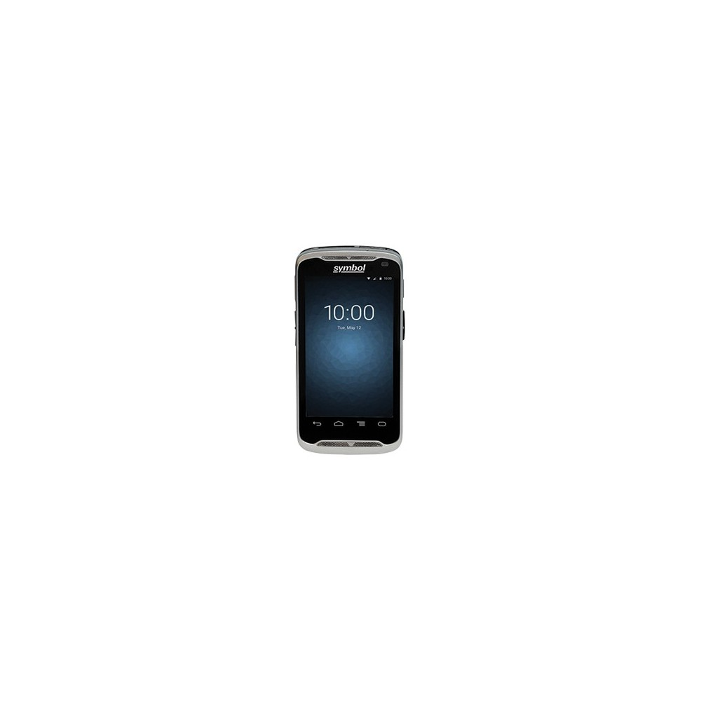 Zebra TC55 Touch 1GB 8GB Negro