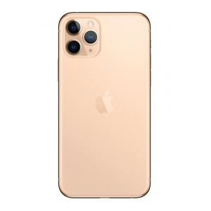 Apple iPhone 11 Pro 4GB 64GB Gold A Reacondicionado
