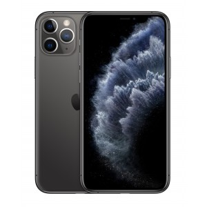 Apple iPhone 11 Pro 4GB 64GB Space Grey