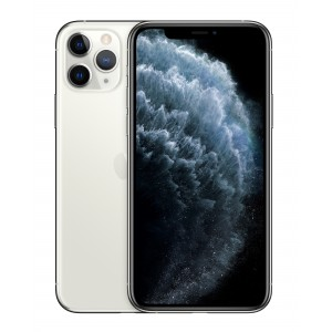Apple iPhone 11 Pro 4GB 64GB Silver