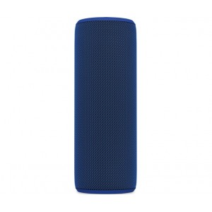 Ultimate Ears Megaboom Altavoz 9W Bluetooth Azul Marcas de uso Reacondicionado