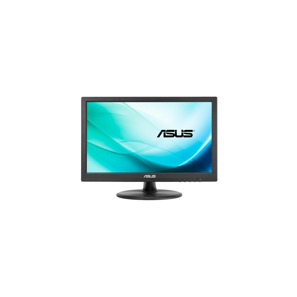 Asus VT168H 15.6 LED HD TFT 10ms 60Hz Táctil Reacondicionado