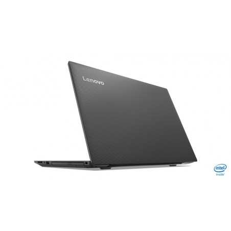 Lenovo V130-15IKB i5-7200U 8GB 512SSD 15.6 W10 Reacondicionado