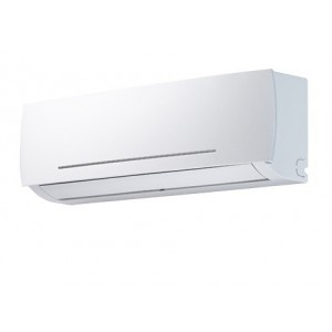Hisense AS-12UR4SDC+AS-12UR4SYD Aire Acondiconado Reacondicionado