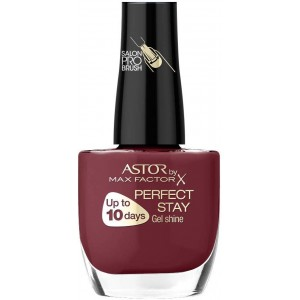 Max Factor Perfect Gel...