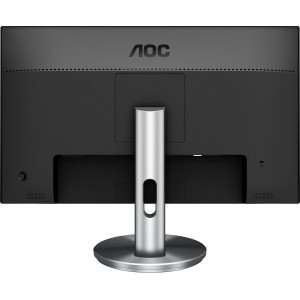 AOC I2790VQ BT 27 FHD IPS 4ms 60Hz Flicker-Free Caja Abierta