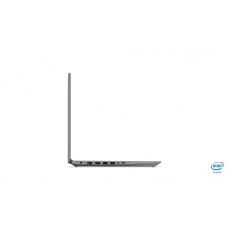 Lenovo Ideapad L340-15IWL i3-8145U 8GB 256SSDM2 15.6 W10 Reacondicionado