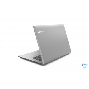 Lenovo Ideapad 330-17IKB i3-7020U 4GB 128SSD 17.3 FreeDOS Reacondicionado