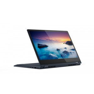 Lenovo Ideapad C340-14IWL Gold Pentium 5405U 8GB 128SSDM2 14.0 W10 Reacondicionado