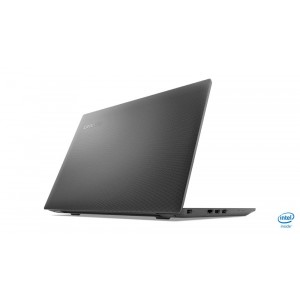 Lenovo V130-15IKB i5-8250U 8GB 256SSDM2 15.6 W10 Reacondicionado