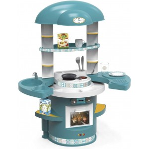 Smoby Cocina Juguete First...