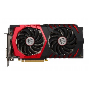 MSI GeForce GTX 1060 Gaming X 3GB GDDR5 Reacondicionado