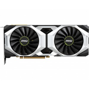MSI RTX 2080 SUPER Ventus XS OC Reacondicionado