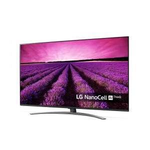 LG 55SM8200PLA 55 LED 4KUHD SmartTV Reacondicionado