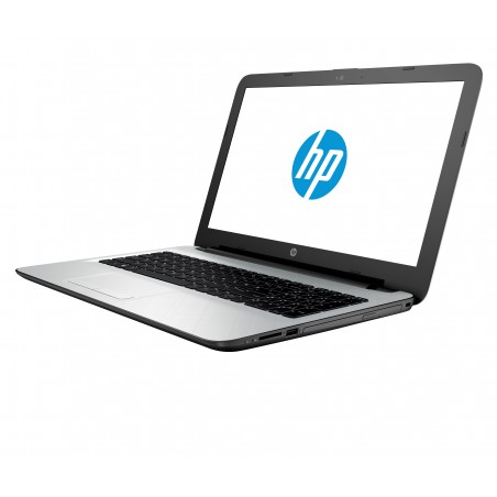 HP 15-ac131nv i7-6500U 4GB 128SSD M2 R5 15.6 W10 Reacondicionado