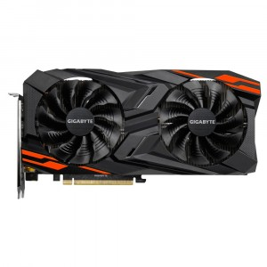 Gigabyte Radeon RX Vega 56 Gaming OC 8GB Reacondicionado