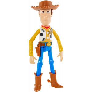 Disney Toy Stroy Woody...