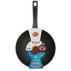 Tefal D5101902 WOK So Tasty...