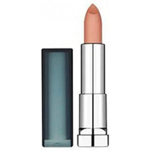 Maybelline New York - Color...