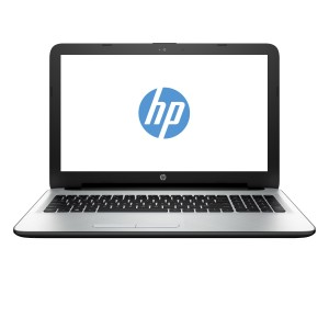 HP Notebook 15-ac196nf REFURBISHED (W2X06EA)