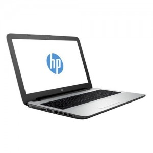 HP 15-ac151nf i3-5005U/6GB/1TB/R5/15.6 REFURBISHED