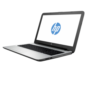 HP Notebook 15-ac151nf (T9Q36EA) REFURBISHED