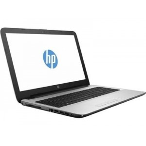HP Notebook 15-ba026ns REFURBISHED (Y0V31EA)