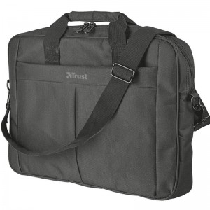 TRUST PRIMO CARRY BAG 16""