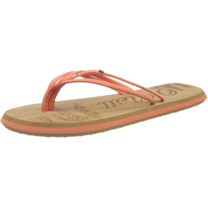O'Neill Fw Ditsy Sandals...