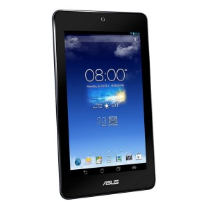 ASUS MeMO Pad HD 7 (ME173X) REFURBISHED
