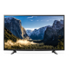 TV LG 32LH510B 32/HD/LED REFURBISHED